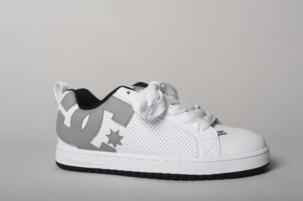 DC shoes 849 kr