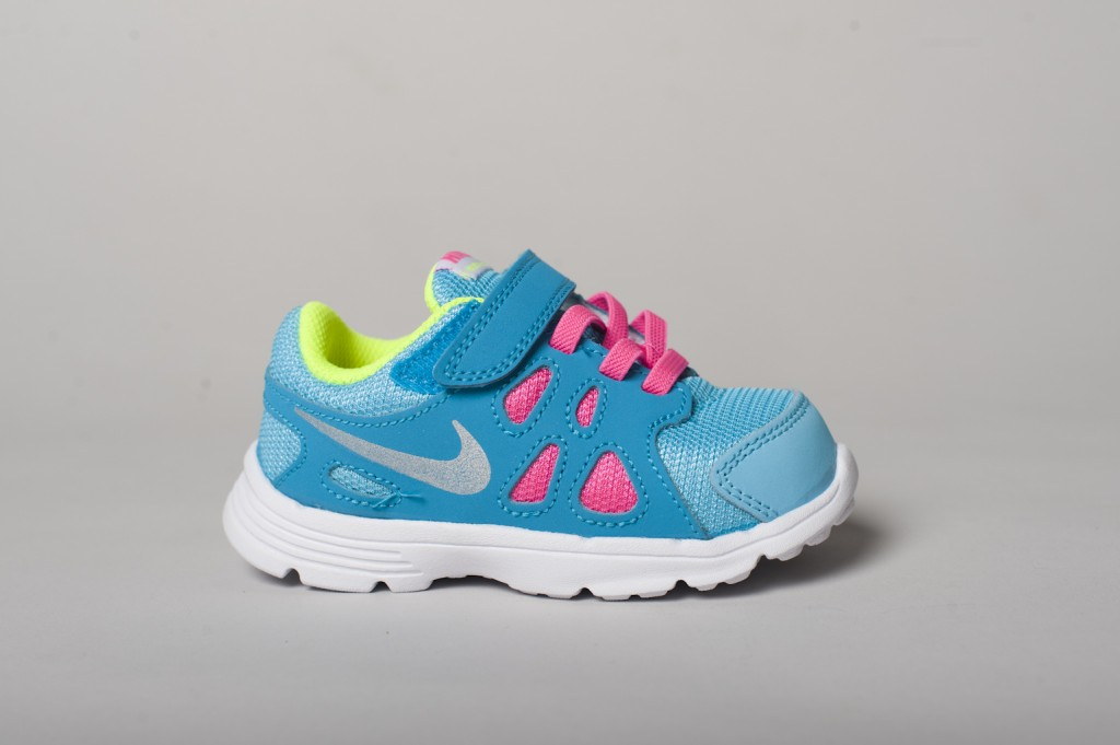 Nike 299 kr