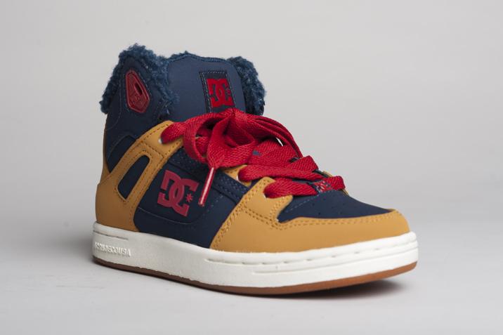 DC shoes 699 kr