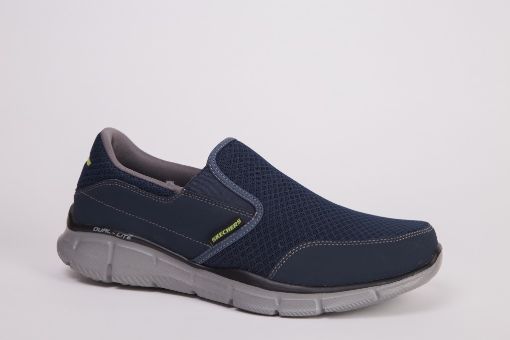 Skechers 899 :-