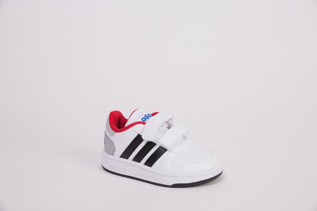 Adidas 299 :-