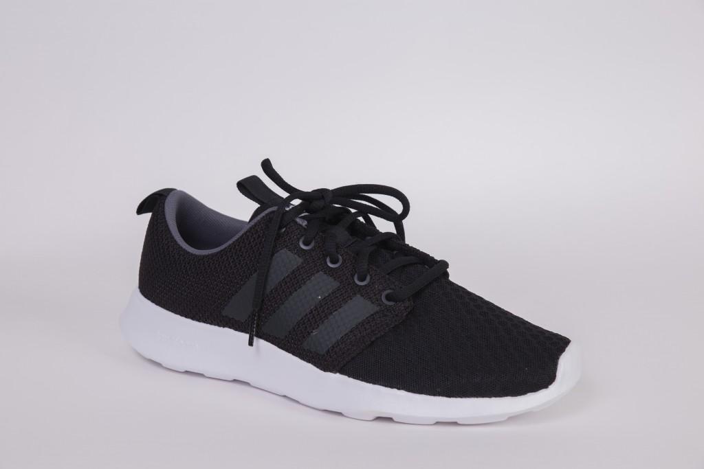 Adidas 649 :-