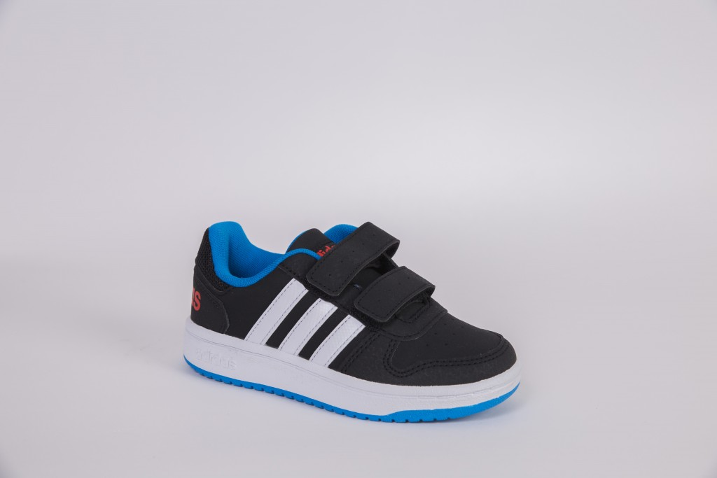 Adidas 349 :-