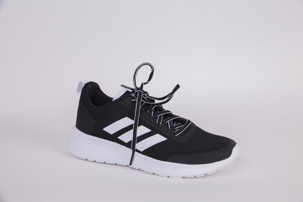Adidas 599 :-