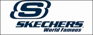 hk-skechers
