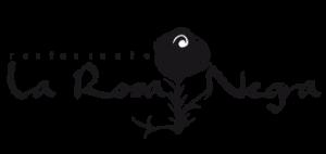 la-rosa-negra-logo